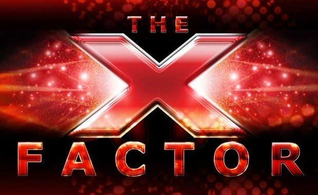 X factor betting betfred best horse betting site