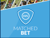 matched bet virtual