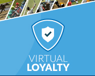 virtual loyalty