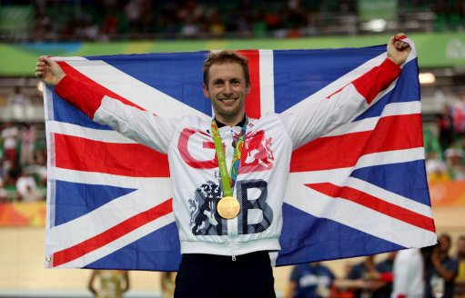 ICYMI: Great Britain Seal Best Ever Olympics