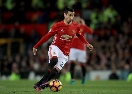 official images free shipping buy best Europa League Preview: 6/5 + 23/20 The Best Blog Bets As United ...