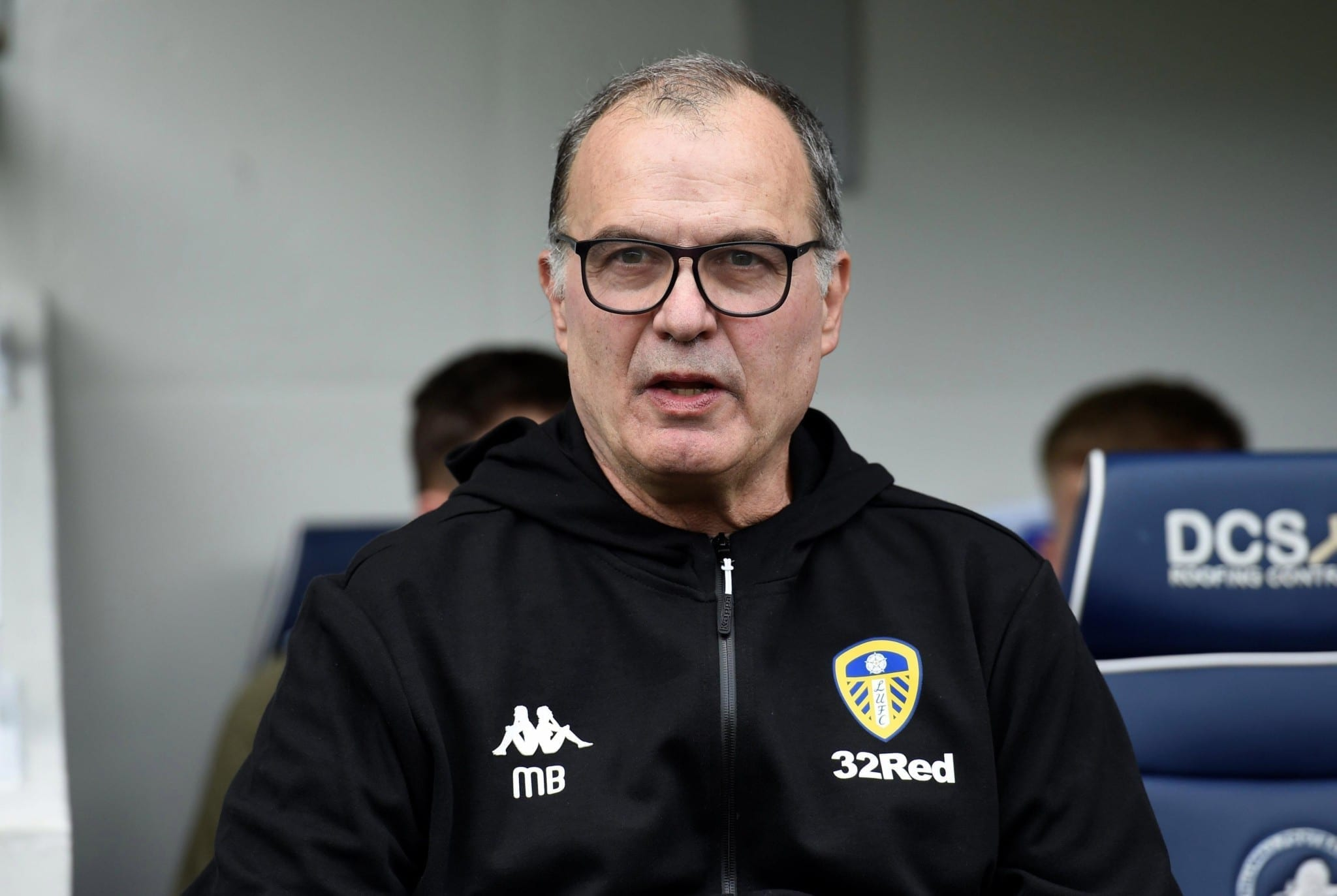 Leeds continue Premier League preparations