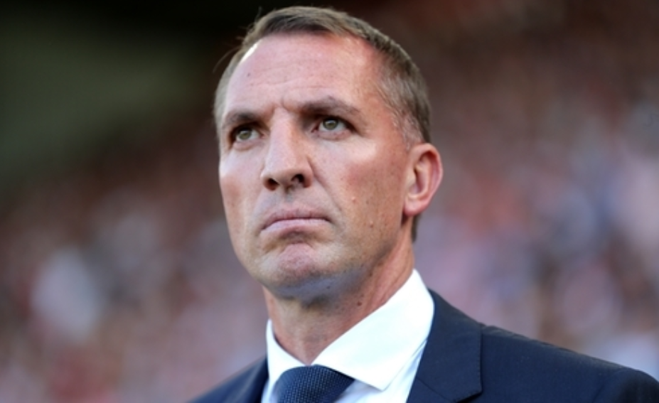 Rodgers expecting tough Europa League test