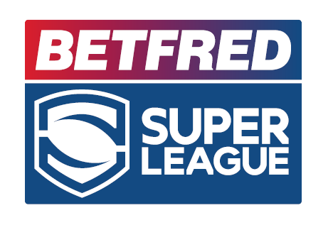 Important Betfred Super League news