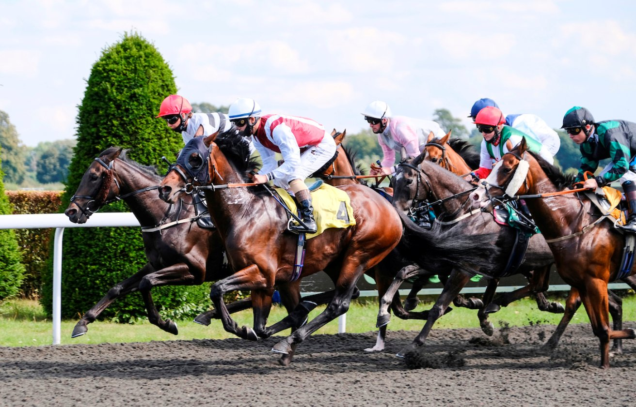 Tips for Kempton's all-weather early evening meeting