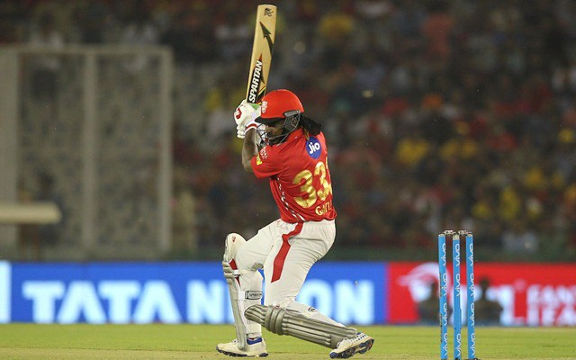 KXIP boost playoff hopes