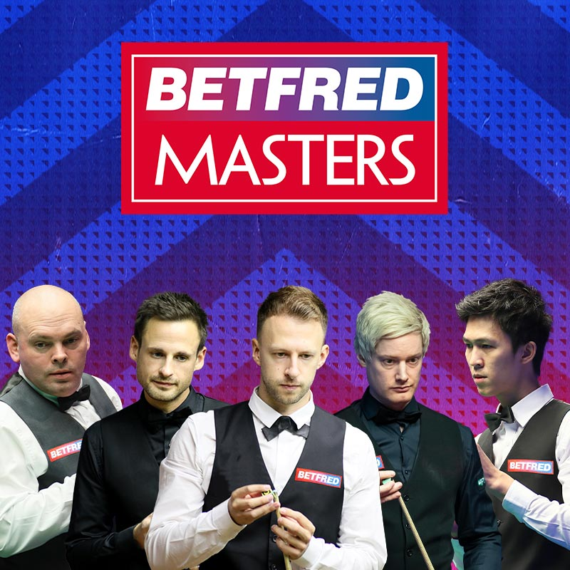 Us masters betting betfred poker ascot races betting tips